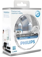 Philips_whitevision